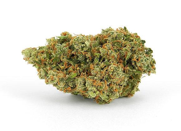 Indoor Top Shelf Candy Jack 29% THC