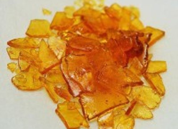 Runtz Shatter 1g 77% THC