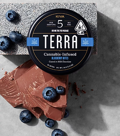 Screenshot_2021-08-23 Terra Chocolate-Covered Blueberry Cannabis Edibles.png