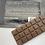 Thumbnail: COBA Chocolate Coffee bar 15mg