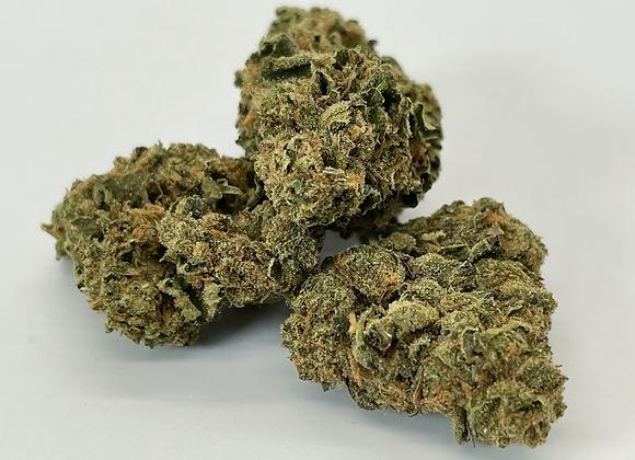 Cherry Cookies 23% THC (Light Dep)