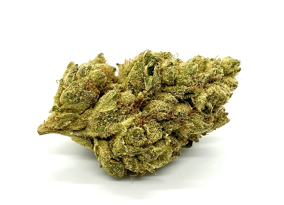 Black Friday Special- Mothers Milk 19% THC
