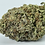 Thumbnail: Indoor Top Shelf MOCHI 28% THC