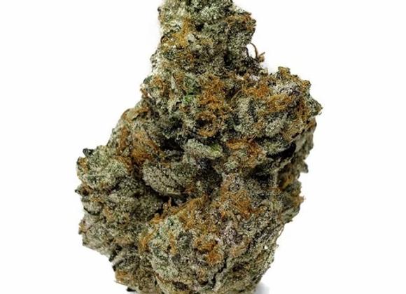 Top Shelf Pink Runtz 31% THC