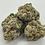 Thumbnail: Indoor Top Shelf Açaí Berry 27% THC