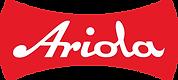 ariola_logo.png