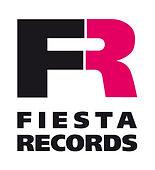 LogoFiestaR-Ansicht-11.jpg