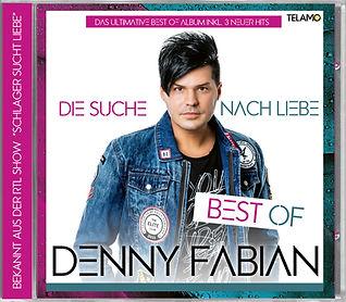 CD_Box_Denny Fabian.jpg