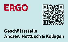 0124066_werbung_autogrammkarte_48x30mm_x
