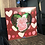 "Thumbnail: Coffee for ""2"" Valentine's Gift Box"