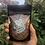 Thumbnail: CUTE COFFEE SPICE RUB