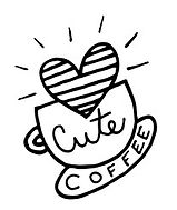 Cute Coffee Logo Vector FINAL_edited.jpg