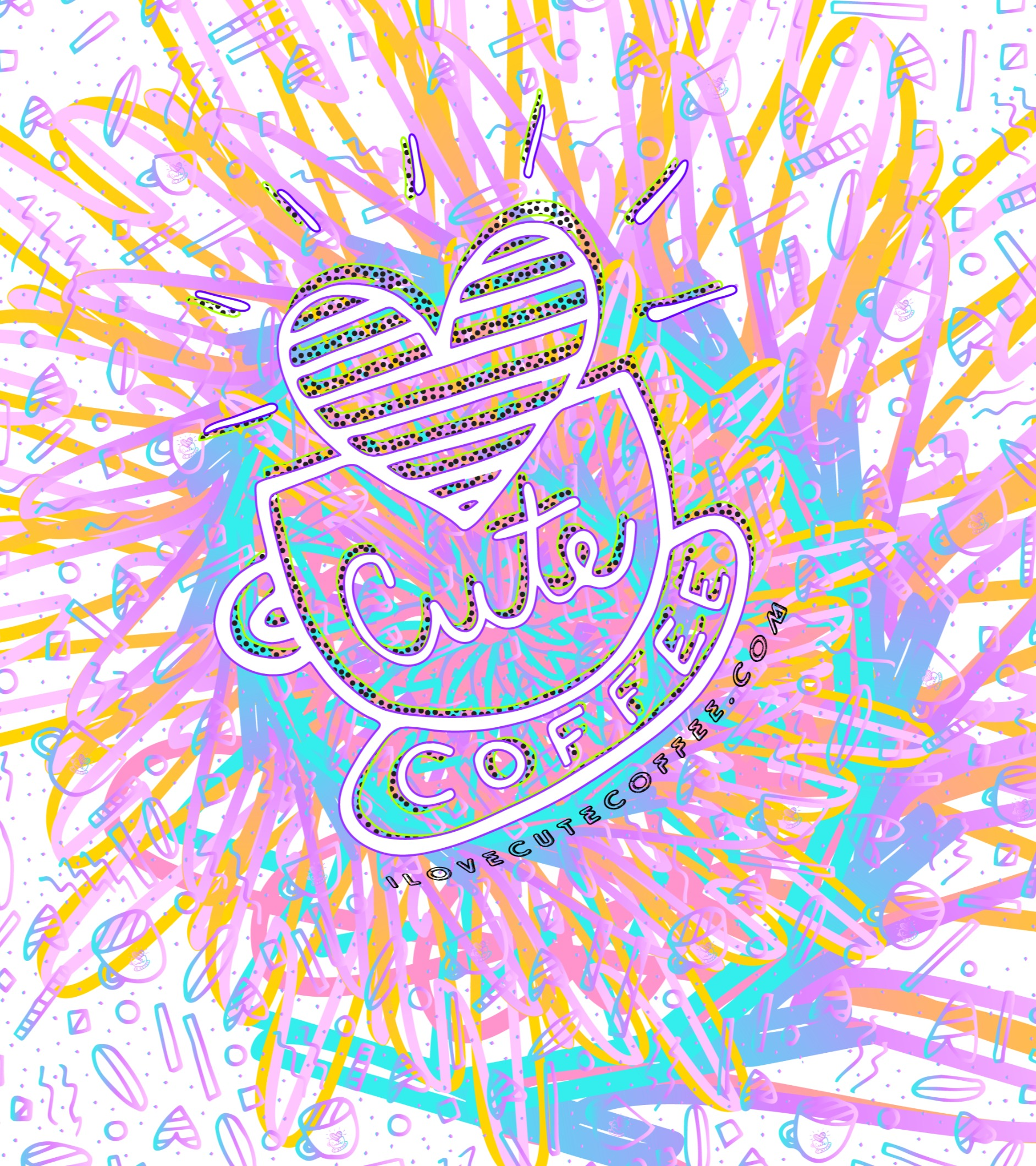 CC_LOGOScribble3_w_website_edited