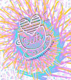 CC_LOGOScribble3_w_website_edited