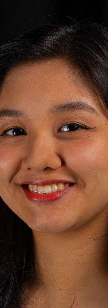 Thanchanog Ho Mai Chin