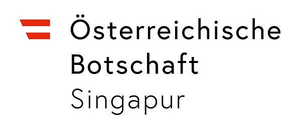 Botschaft_AT_Singapur_Logo.jpg