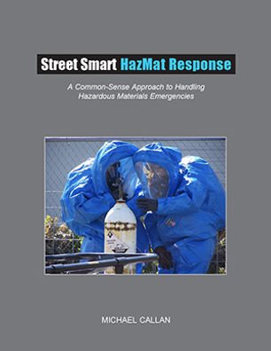 P Street Smart Cover web.jpg