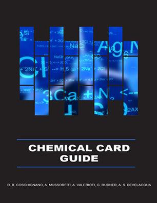 P Chem Card Guide Cover web  .jpg