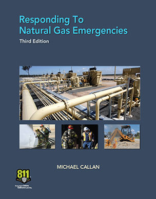 P RT Natural Gas web.jpg
