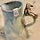 Thumbnail: Duckling jug