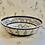 Thumbnail: Olive tree bowl