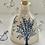 Thumbnail: Olive tree oil bottle