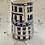 Thumbnail: Medium Georgian houses jug