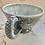 Thumbnail: Dandelion tea mug