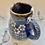 Thumbnail: Daisy milk jug