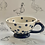 Thumbnail: Mousie Tea Mug