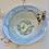 Thumbnail: Duckling bowl