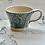Thumbnail: Tree small tea cup