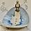 Thumbnail: Duckling soap dish