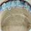 Thumbnail: Marine green plant pot