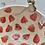 Thumbnail: Strawberry mouse bowl