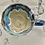 Thumbnail: Daisy tea mug
