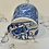 Thumbnail: Indian elephant braid mug
