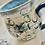 Thumbnail: Honey Bee mug