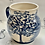 Thumbnail: Tree mug