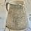 Thumbnail: Light grey dandelion mousie jug