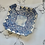 Thumbnail: Antique lace dish