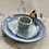 Thumbnail: Duckling egg cup