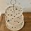 Thumbnail: Bee cake stand