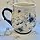 Thumbnail: Tall bee hug mug