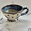 Thumbnail: Bumblebee tea mug