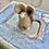 Thumbnail: Mouse butter dish