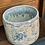 Thumbnail: Bumblebee plant pot