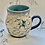 Thumbnail: Honey Bee mug
