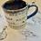 Thumbnail: Hedgehog mug
