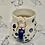 Thumbnail: Mousie mug